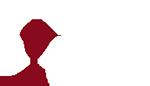 Complete Insurance | Lincoln, NE Logo